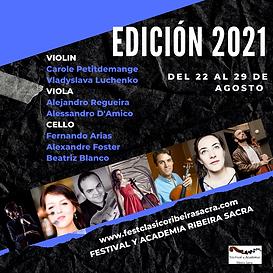 Edicion 2020.png