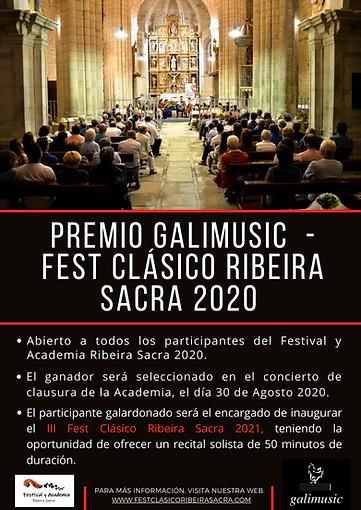 Premio Galimusic.png