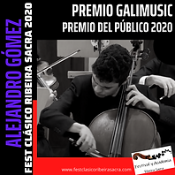Alejandro Gómez.png