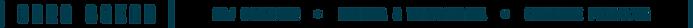 Artboard%203%20copy%202_edited.png