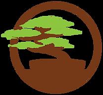 Logo%20pie%20de%20pagina-05_edited.png