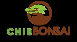 Logo cabecera 2020-01.png