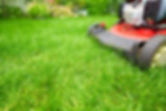 Frederick, MD Quality and Affordable Landscape and Lawncare Services