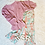 Thumbnail: Sunshine and Grace Pink Sweater