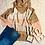 Thumbnail: Shiloh  Hooded Sweater