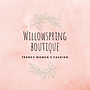 WillowSpring Boutique Logo (1).png