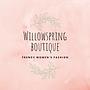 WillowSpring Boutique Logo (1).png