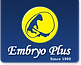 EMBRYOPLUS.png