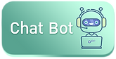 chatbot_edited.png