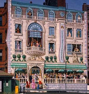 6. Newbury St. Mural 3.jpg