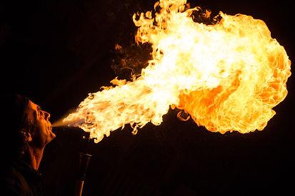 Feuer-11.JPG