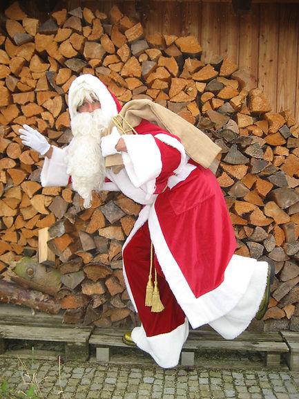 Weihnachtsmann3.JPG