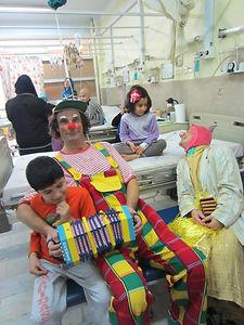 Dahespur Kinderkrankenhaus.JPG