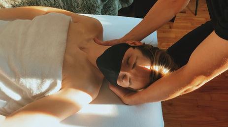 Massothérapeute Montréal|Massage therapist Montreal|Mathieu Trépanier|Recus d`assurance|massagemontrealmathieutrepanier.com
