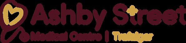 ashby st Medical Centre Trafalgar.png