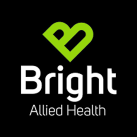 bright allied health.png