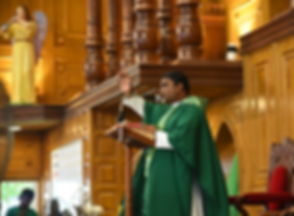 Fr.Rector.png