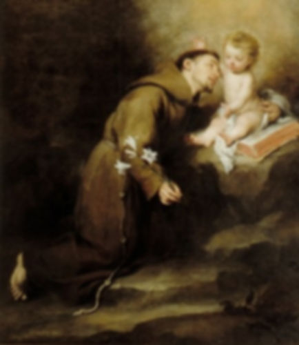 saint_anthony_of_padua_with_the_child.jp