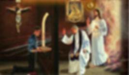 Sacramento-de-la-Confesión.jpg