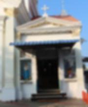 mini chapel.jpg