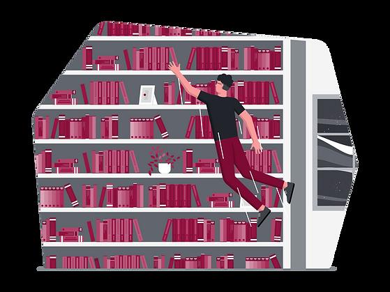 The Infinite BookShelf.png