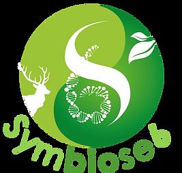 Logo Symbioser