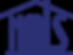 NMLS logo.png