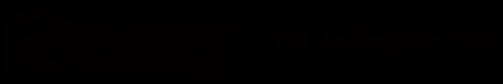520823_Taliaferro Team Logo_Horizontal_B