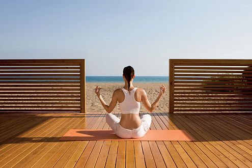 consumer about us-website yoga lady.jpg