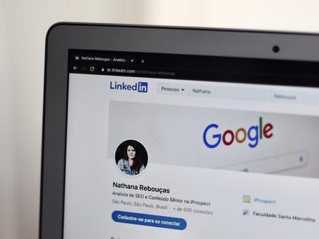 Social Selling III: LinkedIn Outreach