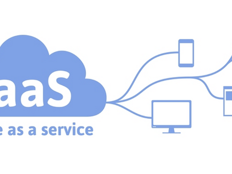 SaaS Sales I: A Guide To Everything You Need To Know About SaaS Sales