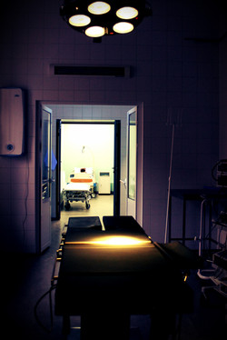 Детский медицинский центр SANTE