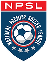 NPSL_Logo_color.png