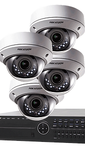 HikVis. All Home Central provides Security, Camera Systems & Monitoringon Security Cameras and NVR Recorder. All Home Cenral provides Security Cameras, Alarm Systems and Monitoing.