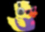 quack.png