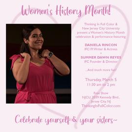 women's history month njcu 2020.png