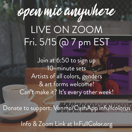 Open Mic Anywhere 5-15-20.png