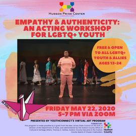 Acting_Workshop_1.png