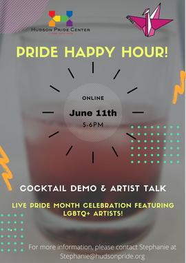 hpc pride happy hour.png