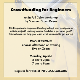 Crowdfunding for Beginners IG promo.png