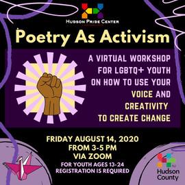 hpc poetry as activism 8-14-20 001.jpg