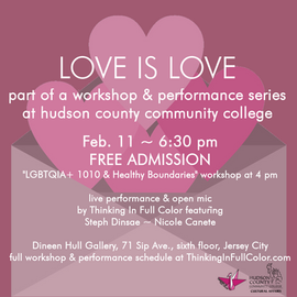 hccc love is love 2-11-20.png