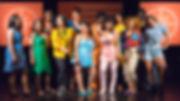 IFC18 cast sassy fun.jpg