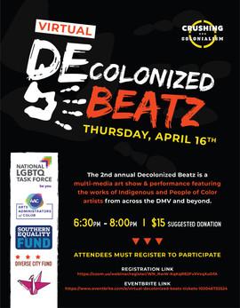 Decolonized Beatz Flyer Virtual.jpg