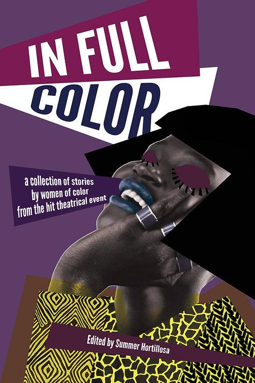 In Full Color Anthology I