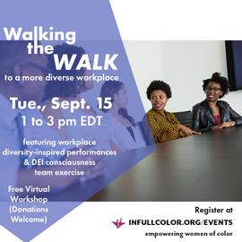 Walking the Walk 9-15-20.png
