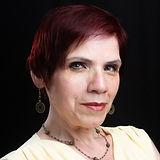 Susan Top Selects-2.jpg