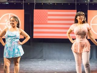 Celebrate Hispanic Heritage Month with performances, workshops