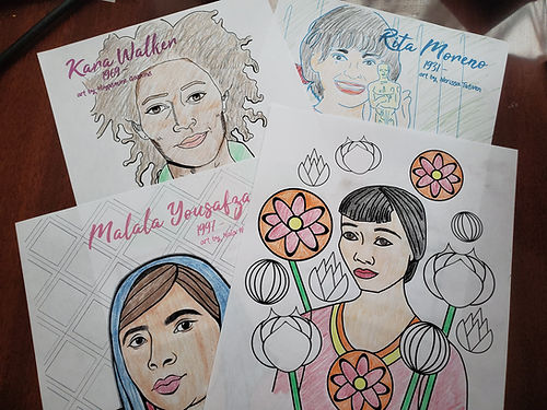 coloring book page samples.jpg