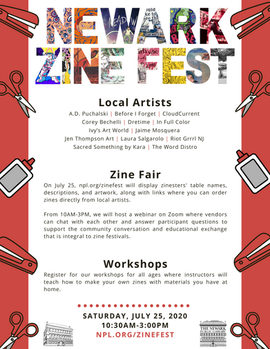 NZF Zinesters Flyer.png